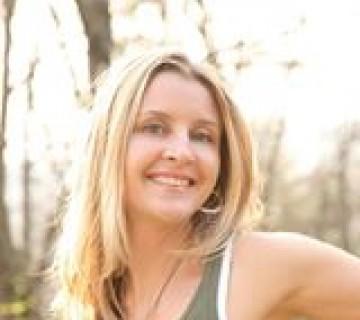 Katie Hagel