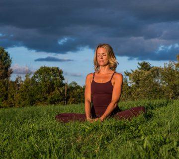 Toronto Yoga Conference